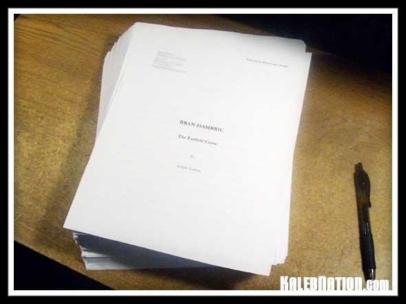manuscript-2
