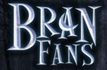 branfans-logo-small