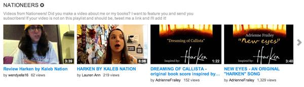 kaleb-nation-nationeers-videos