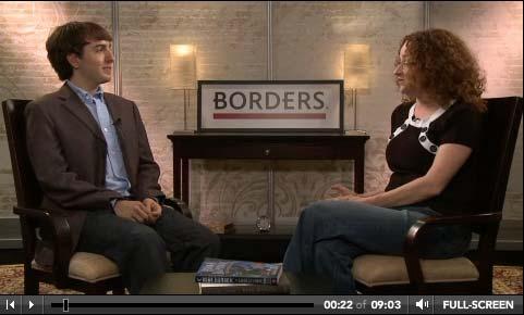 bordersmedia