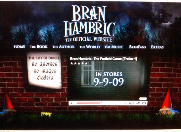 bran-hambric-site-preview