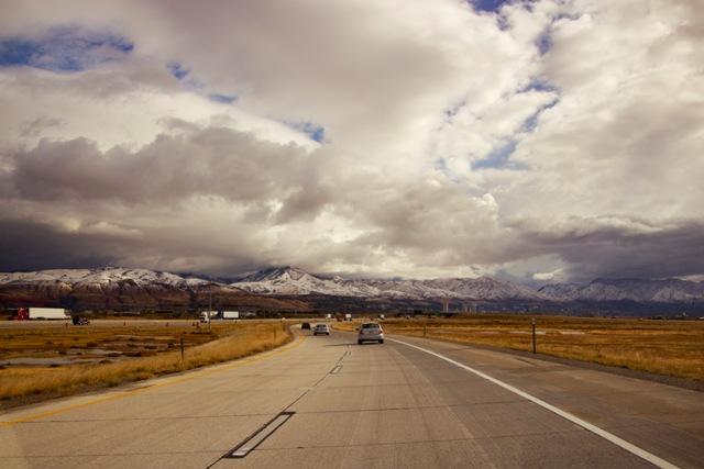 KalebNation-Utah-1
