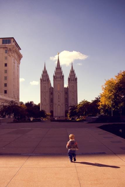 KalebNation-Utah-19