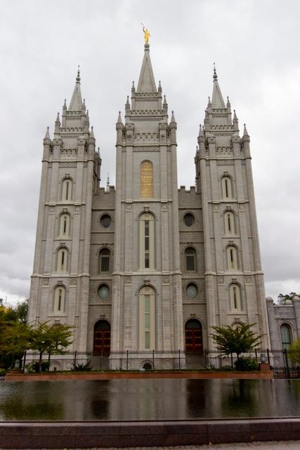 KalebNation-Utah-3