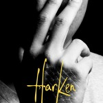 Harken by Kaleb Nation cover art