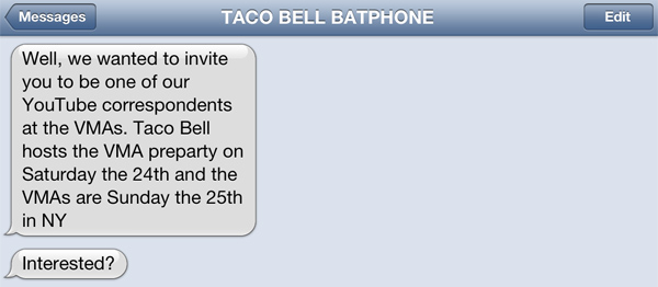 taco-bell-text