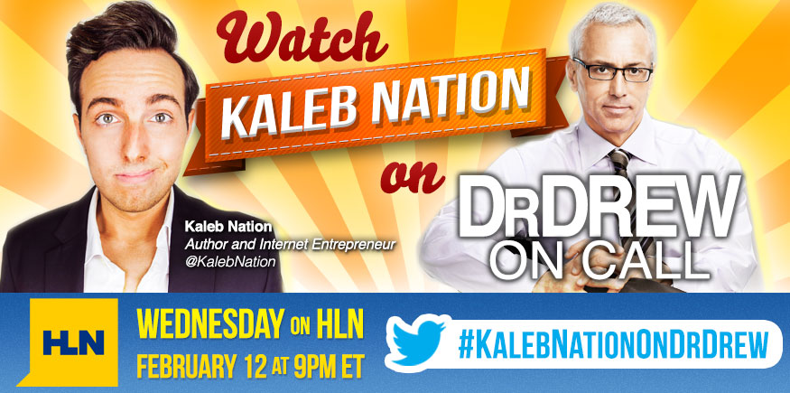kaleb-nation-dr-drew-on-call-small