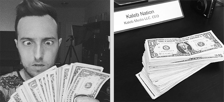 kaleb-dollar-3